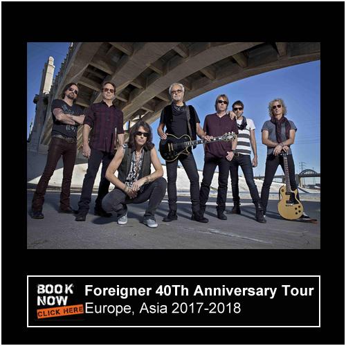 Foreigner_40_tour