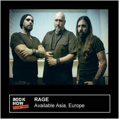 Rage_10